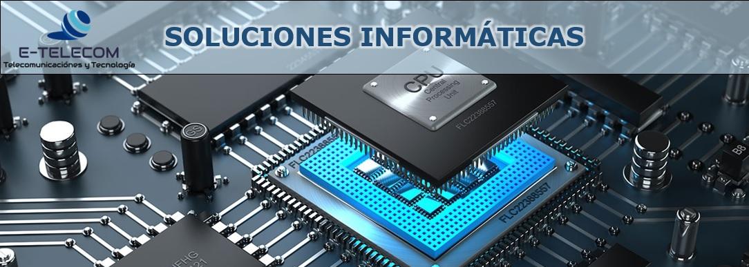 banner informatica 2 v2