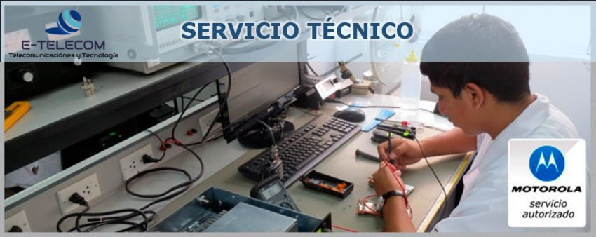 banner servicio tecnico 2