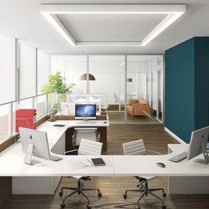 como-eliminar-olores-oficinas